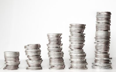 Gagner de l'argent avec l'affiliation, méthode étape par étape