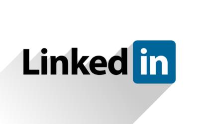 Avis Formation LinkedIn de Debynski