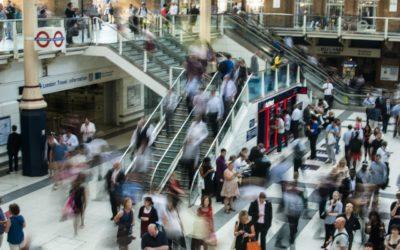 Générer du trafic : 10 méthodes gratuites ou payantes