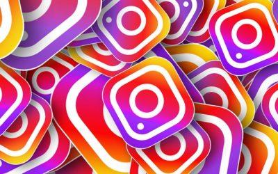 Comment augmenter ses abonnés sur Instagram ?
