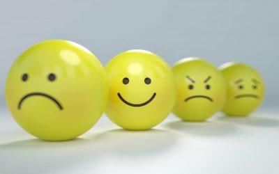 Vendre plus en ligne grâce au marketing émotionnel