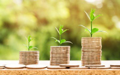 Comment générer des revenus passifs avec l'affiliation de logiciel ?