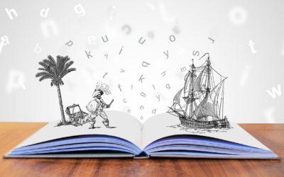 Le storytelling ou comment vendre à coup sûr