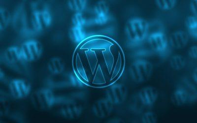 Comment créer un blog WordPress ?