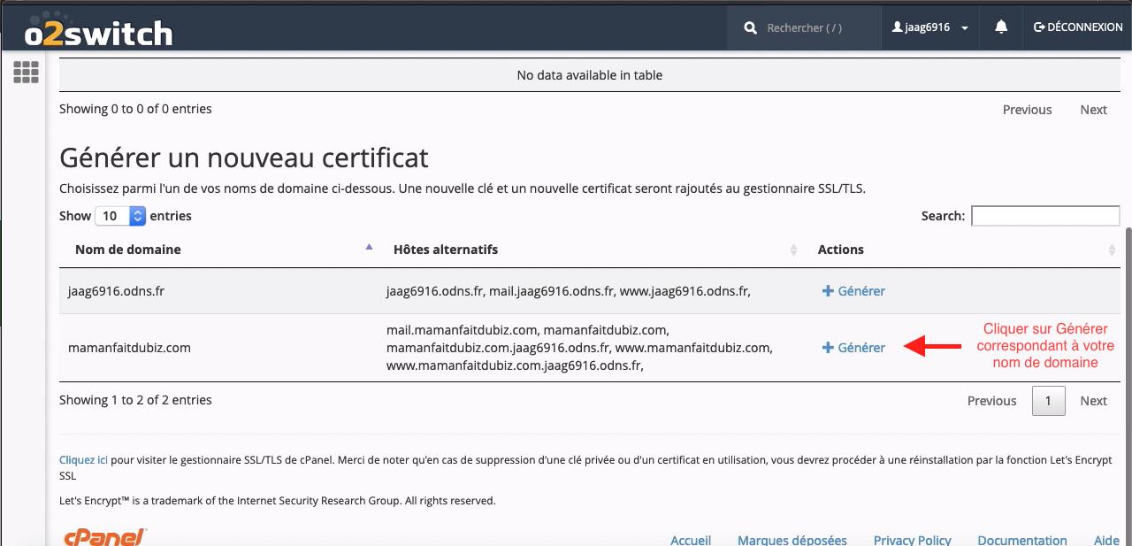 créer-certificat-ssl-blog