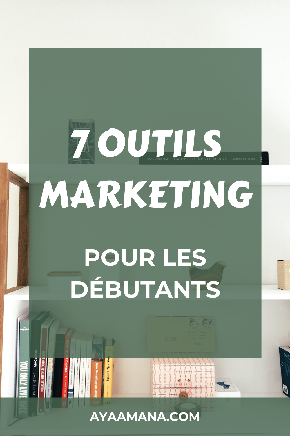 outils-marketing