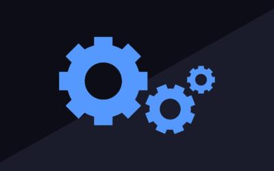 7 outils marketing gratuits pour les débutants