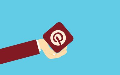 Comment utiliser Pinterest : Guide de A à Z