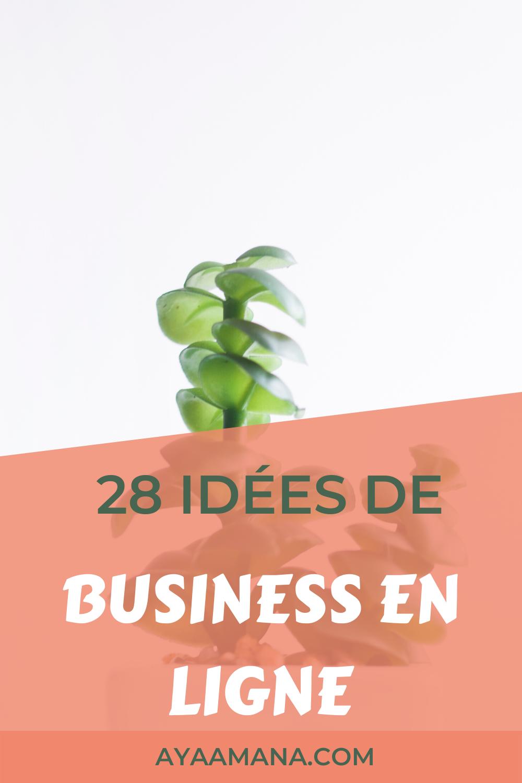 idées-de-business-en-ligne