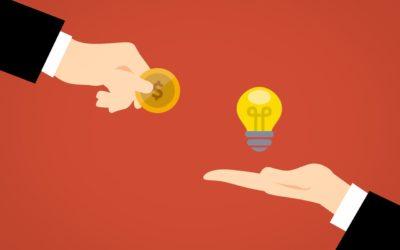 28 idées de business en ligne pour gagner sa vie sur le net