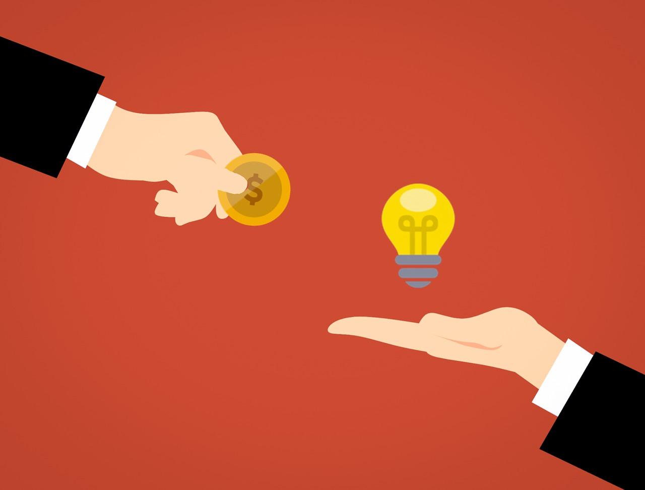 idees-de-business-en-ligne