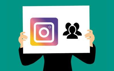 20 idées de publication à poster sur Instagram