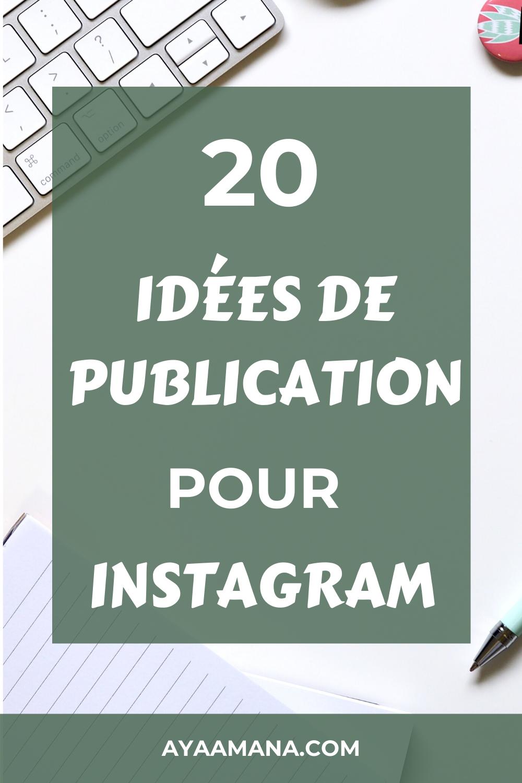 idées-de-publication-instagram