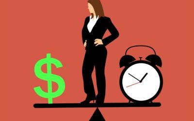 Business en ligne : Bilan après un an sur le web