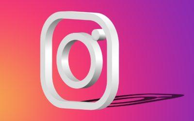 Comment rédiger une bio instagram originale ? (+ exemples)