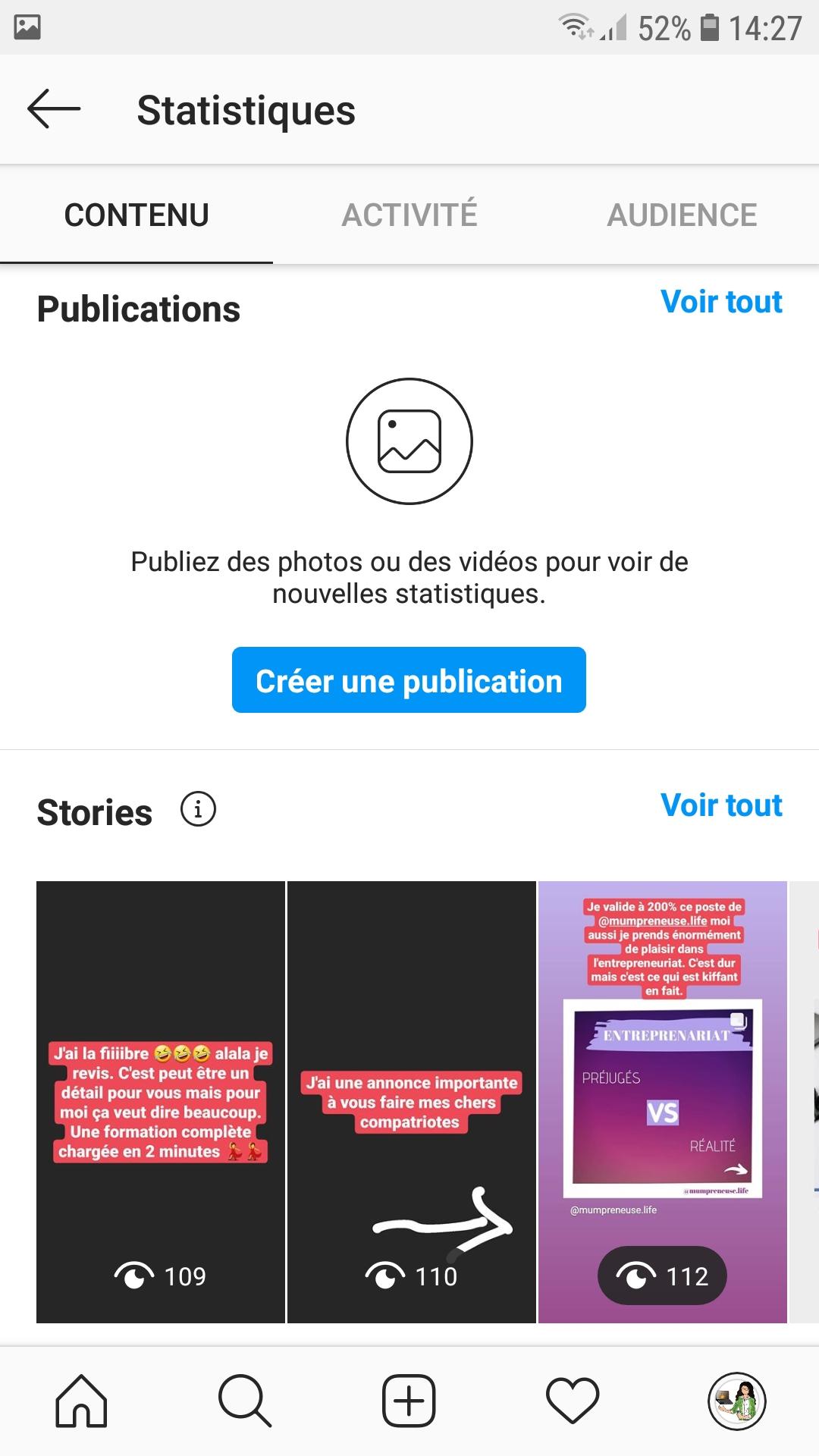 stories-instagram-statistiques