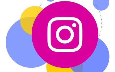 Stories Instagram : Guide de la débutante