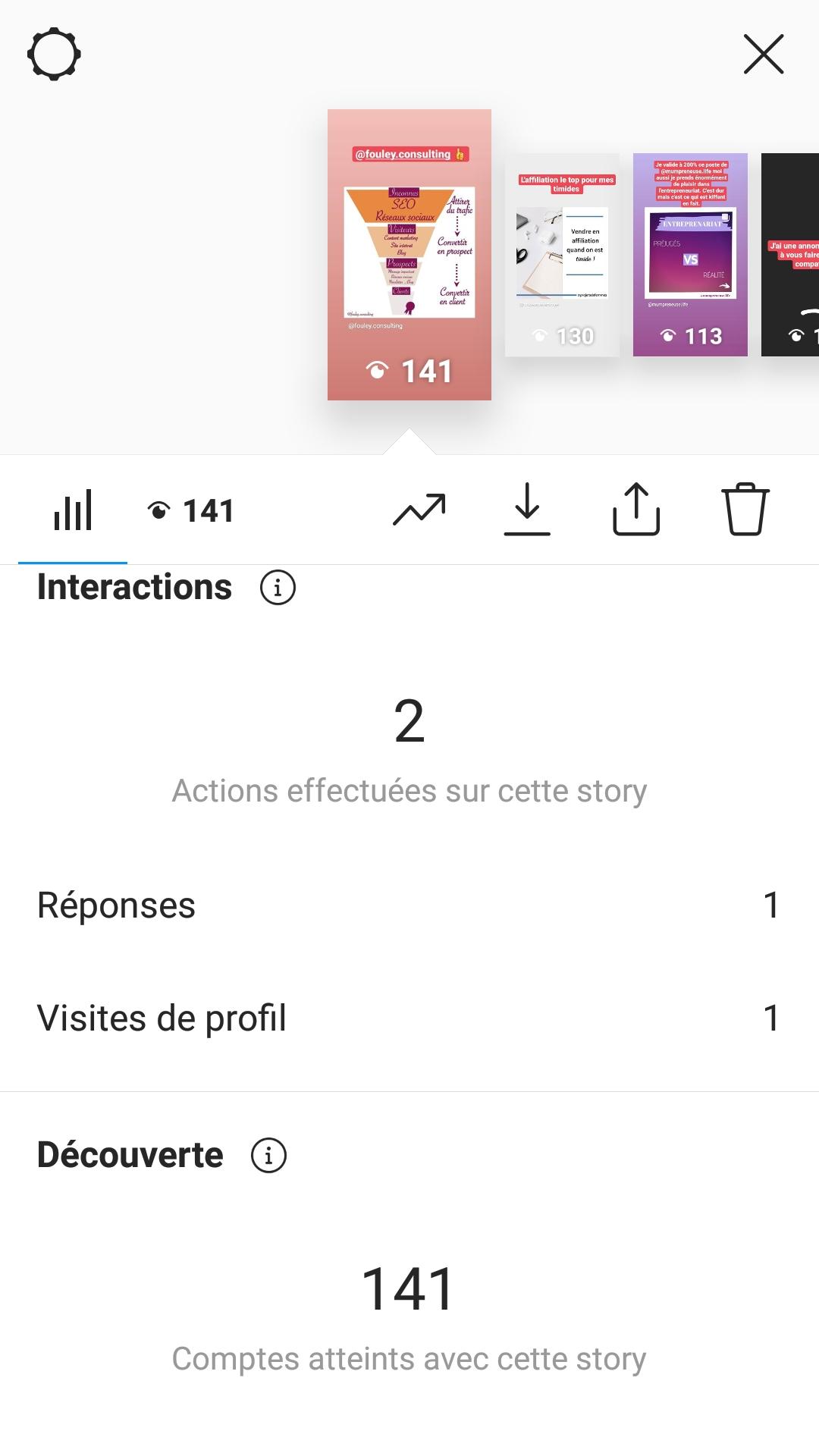 stories-instagram-interactions