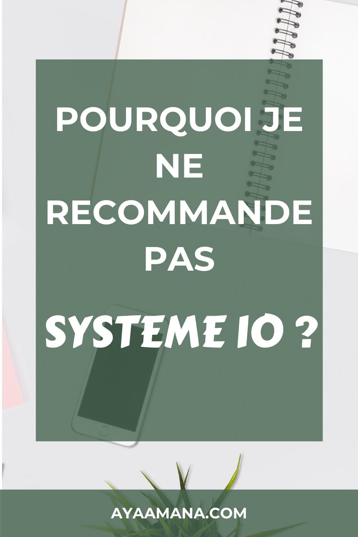avis-systeme-io