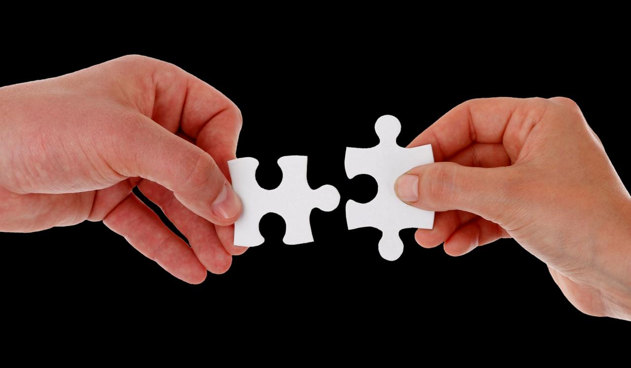 partenariat-affiliation