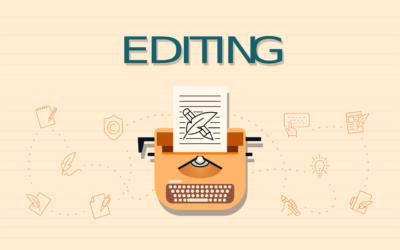 Comment devenir rédacteur web avec ou sans formation ?